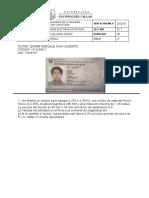 2da PC Maq Elec Est 2020B