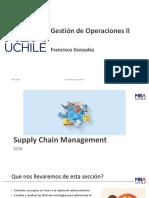 Supply_Chain_Management