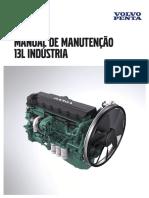 Manual de Manutenção - TAD1344GE