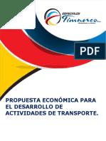 PROPUESTA EPS