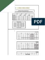 Solucion de Modelos de Desicion Deterministicos
