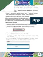 Guia_para_una_participacion_exitosa_en_un_grupo_de_trabajo