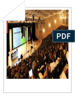 Programa Sobre Congreso de Derecho Penal y Civil Sobre Menores - 10 y 11 de Mayo 2018, Hotel Savoy Av. Callao 181, Salón Olimpo Horario de 9 a 14.30hs