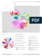 Mapa de Unidades - Pará