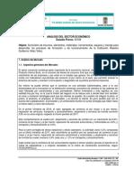 Analisis Sector Economico Ep 25168 (1)
