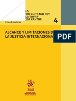 Dialnet-AlcanceYLimitacionesDeLaJusticiaInternacional-729517