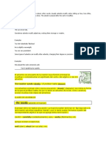 221044593-INFORME-3-Sistema-de-Arranque