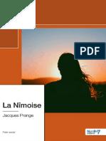 20 Jacques Prange - La Nimoise