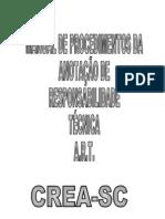 manual_art
