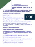test-de-liderazgo-para-jefes-directivo-gerentes-ok-ok-1211123987200917-9