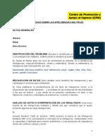 Plantilla Proyecto Autónomo (2)