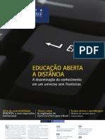 Revista FGV - 1a Edição