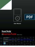 fuze_userguide_en