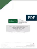 Cuerpo subjetivo y didáctica ,construcción vivencial