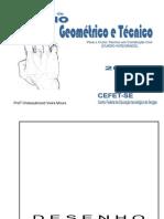 Apostila de Desenho Geométrico (Construção Civil) [1]