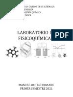 LFQ2-2021.1 Manual del Estudiante