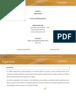 Valeria PATINO PAEZ_159309_0