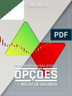 1604610172ebook_mercado_de_opes_NOVOAB