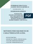 METODOS_FISICOQUIMICOS_4