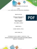 Tarea_4_Evaluar Fuentes de Contaminación _colaborativo