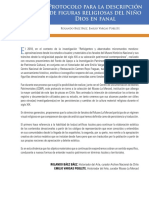 articles-92784_archivo_01