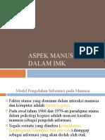 20100325_2-ASPEKMANUSIADALAMIMK