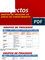 GRUPO+DE+PROCESOS+v.1