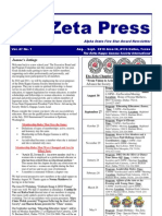 Eta Zeta Press-AugSept2010