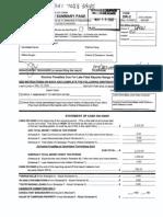Bank of America Iowa PAC__6431__scanned