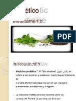 propheticmedicine-151230164259.en.es