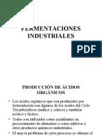 Fermentaciones_industriales_II