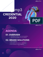 Zing MP3 2020 Credential_Final to release_20200516