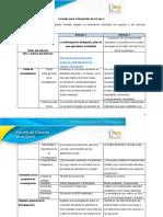 Matriz 2 - Análisis Fase 3 Laura Tinoco