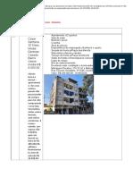 relatorio de atividade 1 elaborar estrategias de relacionamento TTI _ Passei Direto