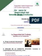 MOTIVACION PARA LA SEG DEL TRAB BASADA EN LA CONDUCTA_unlocked