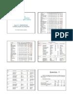 Microsoft PowerPoint - AULA 10 - Exercícios de Formulação Ração 1