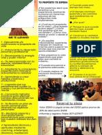 PDF pasos hacia tu mejor version