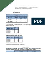 Pauta_TAREA_8.2__PLANIFICACION_Y_PRESUPUESTO.xlsx