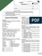 EsPCEx_simulado_EsPCEx1_20_03