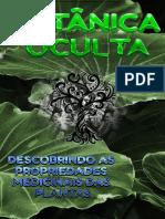 botanica_oculta
