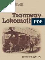 Tramway Lokomotiven by Walter Hefti (auth.) (z-lib.org)