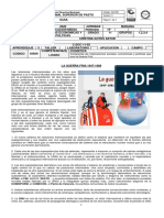 g.apren c.soc.n.11 02 Guerra Fria (1)