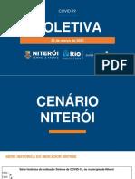 PPT_Coletiva_RioeNireroi_22mar_final_final