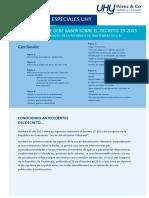 Publicacion-Especial-UHY-Decreto-19-2013