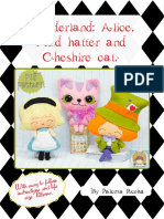 Wonderland_Alice_Mad_Hatter_and_Cheshire_Cat_-_Noia_Land