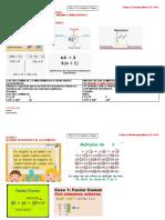 3°MatemáticasBloque3Secuencia20Sesiones1-3