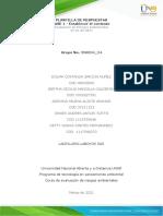 FASE 1_evaluacion de riesgos ambiental.(1)