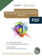 Programa FPDI
