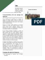 Cuerpo_de_ejército