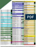 2011-02!22!1 PC Zone Computer Trading